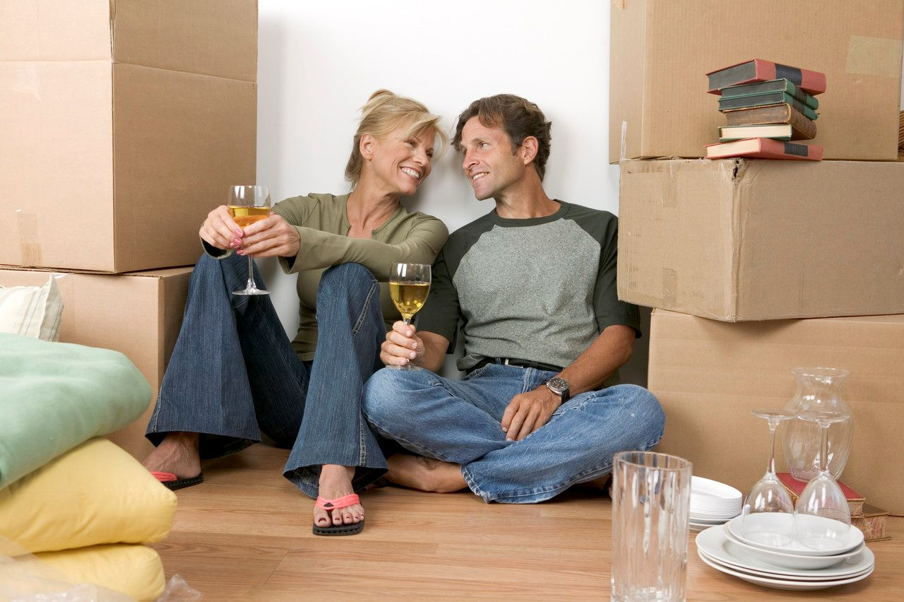 blog best movers in hamilton hamilton movers