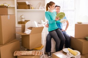 Hamilton (ON) Moving Companies